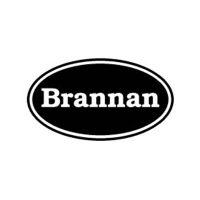 Brannan