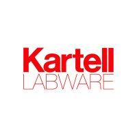 Kartell Labware