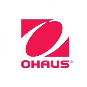 Imbros - suppliers of Ohaus