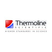 Thermoline