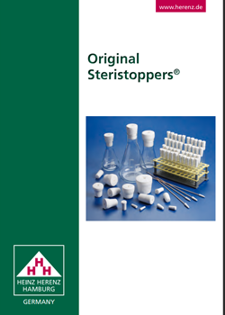 HHH Steristopper Guide