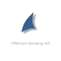 Offshore Sensing AS