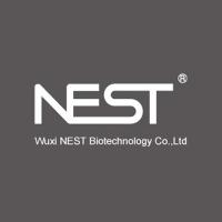 Wuxi NEST Biotechnology