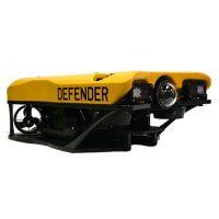 Videoray Defender ROV