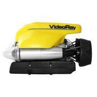 Videoray Pro 4 Ultra