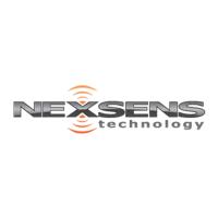 NexSens Technology