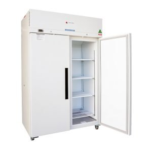 Laboratory Fridges and Freezers