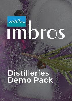 Web Preview Download Distilleries Demo Pack Imbros Australia
